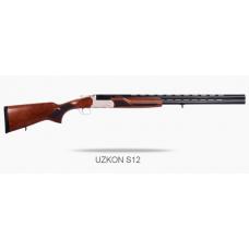 UZKON S12