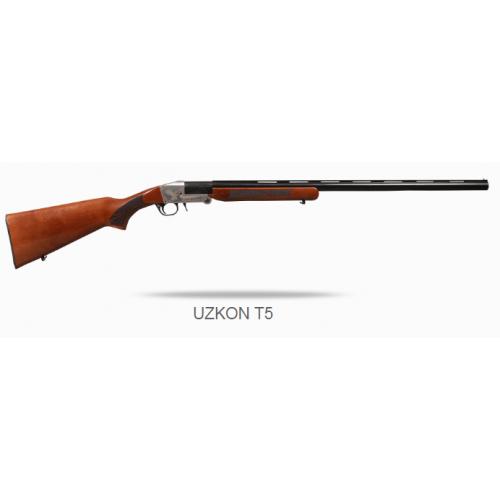 UZKON T5