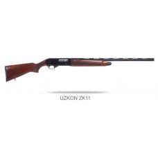 UZKON ZK11