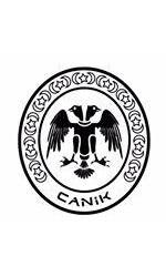 CANIK