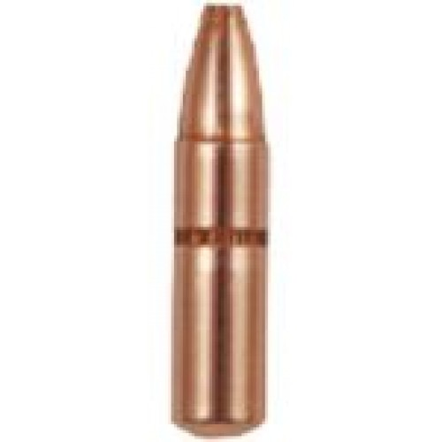 .284 / 7mm TOG 9,7g