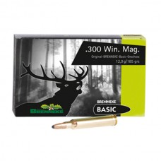 .300 Win Mag BASIC 12,0g