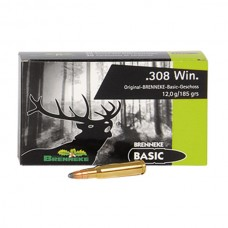 .308 Win BASIC 12,0g