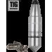.284 / 7mm TIG 11,5g