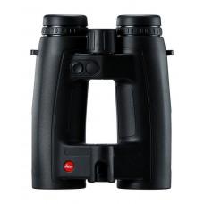 LEICA Geovid 10x42 HD-B laserkaugusmõõdikuga