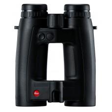 LEICA Geovid 8x42 HD-B laserkaugusmõõdikuga