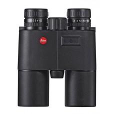 LEICA Geovid 8x42 HD-R laserkaugusmõõdikuga
