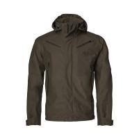 CHEVALIER jakk Setter Chevalite Pro