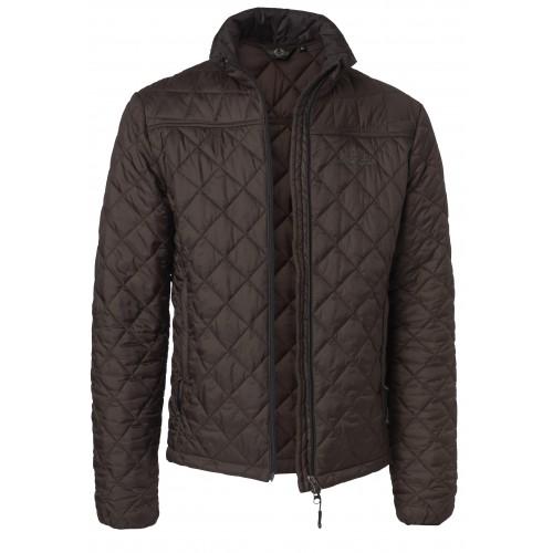CHEVALIER jakk Avalon Quilt