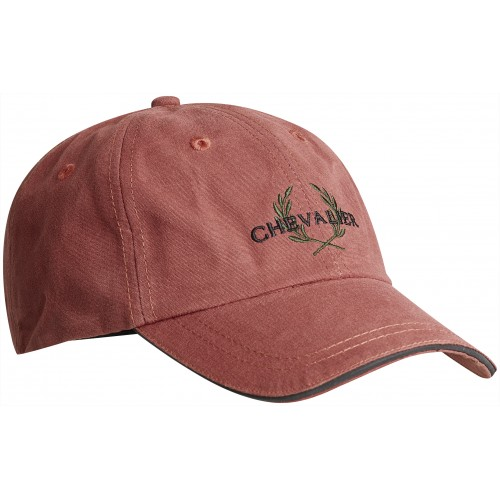 CHEVALIER Arizona Cap Chevalite
