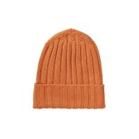 CHEVALIER müts Point High Vis Orange