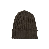 CHEVALIER müts Point Dark Brown