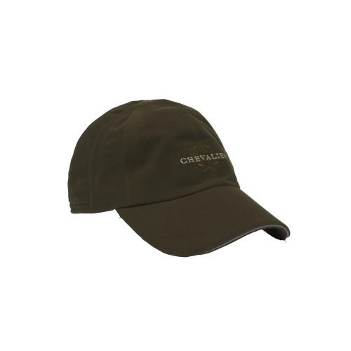 CHEVALIER Cap Outland GTX