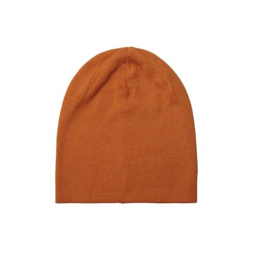 CHEVALIER müts Primaloft High Vis Orange
