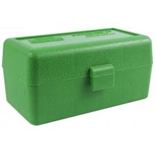 MTM Case-Gard™ padrunikarp RM-50 kal .308 Win