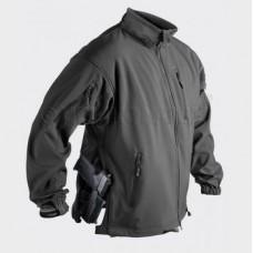 Helikon-Tex jakk Jackal Soft Shell