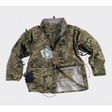 Helikon-Tex jakk ECWCS Gen II US Woodland
