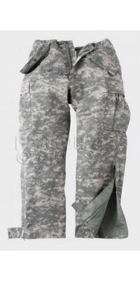 Helikon-Tex püksid ECWCS Gen II USMC UCP-Digital