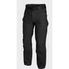 Helikon-Tex püksid Urban Tactical Must/Long