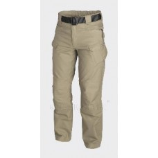 Helikon-Tex püksid Urban Tactical Khaki/Long