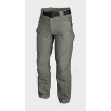 Helikon-Tex püksid Urban Tactical Olive Drab