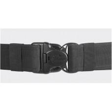 Helikon-Tex rihm Defender Security Belt®
