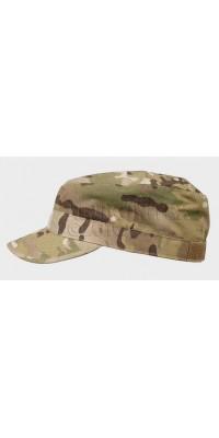 Helikon-Tex vormimüts ACU Camogrom
