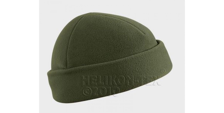 8d7a7b7199f Helikon-Tex müts Olive