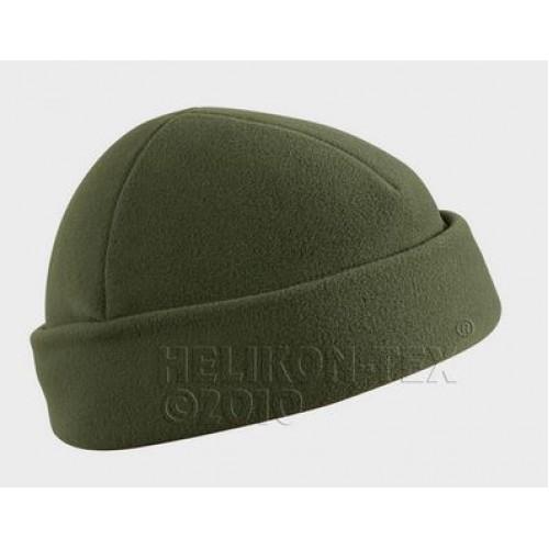 Helikon-Tex müts Olive