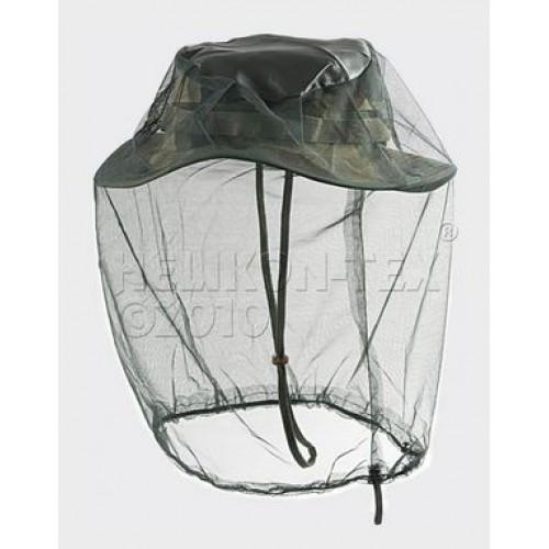 Helikon-Tex sääsevõrk-müts