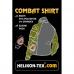 Helikon-Tex särk Combat USMC Digital Woodland