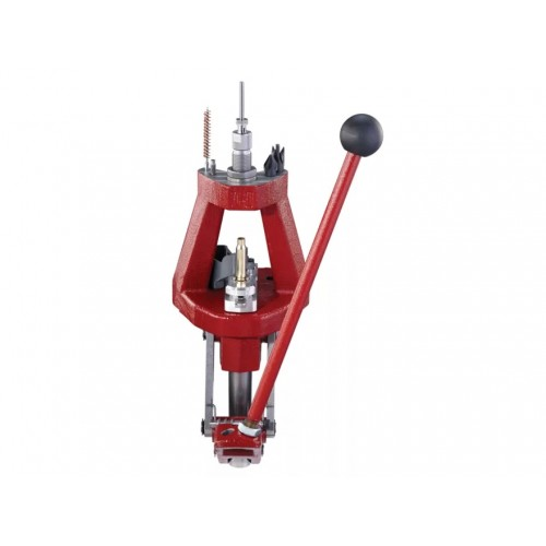 Hornady Lock-N-Load® Iron Press®