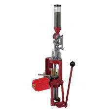 Hornady Lock-N-Load® AP™