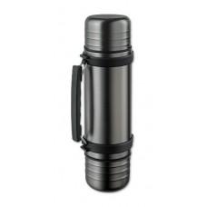 ISOSTEEL termos DUO® Titanium 1,0 L