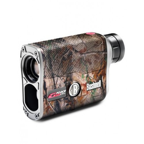 Bushnell Legend 1200 ARC Realtree AP