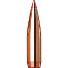7mm .284 139 gr InterBond®
