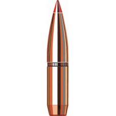 6.5mm .264 140 gr SST®