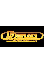 D DUPLEKS