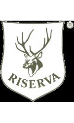RISERVA®