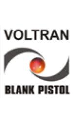 VOLTRAN
