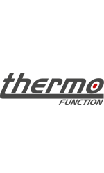 THERMO FUNCTION®