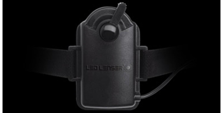 52526be56a0 LED Lenser H3