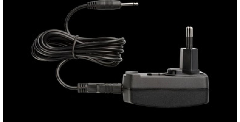 49c618c8e59 LED Lenser H7R