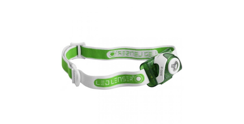 7d465bfa9fa LED Lenser SEO 3