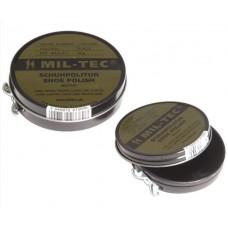 MIL-TEC saapamääre 32 g must