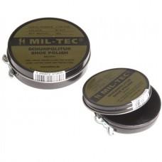 MIL-TEC saapamääre 80 g must