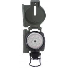 MIL-TEC US kompass Ranger*