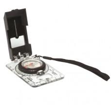 MIL-TEC kaardikompass kattega