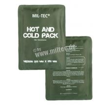 MIL-TEC kuuma-külmakott