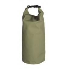 MIL-TEC veekindel kott Oliv 10 L